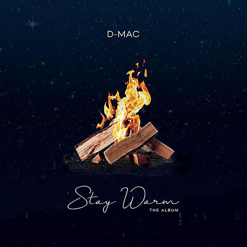 Stay Warm de D Mac