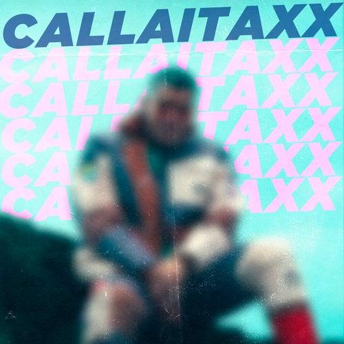 CALLAITAXX (Remastered) de DJ Mau