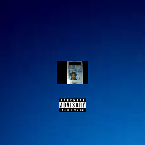 Can't sleep in the streets by Jashaun Lamar