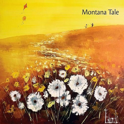 Montana Tale by John Craigie