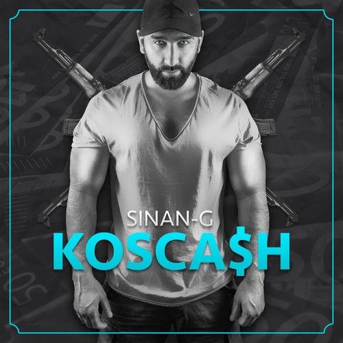 Koscash von Sinan-G