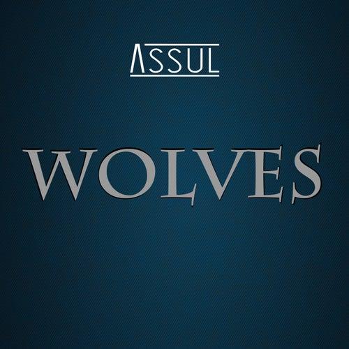 Wolves de Assul