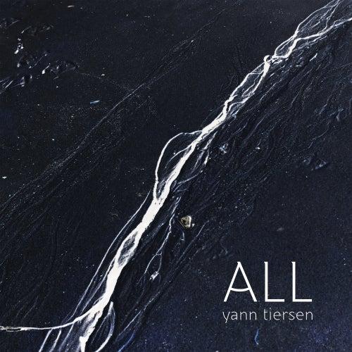 ALL Singles von Yann Tiersen