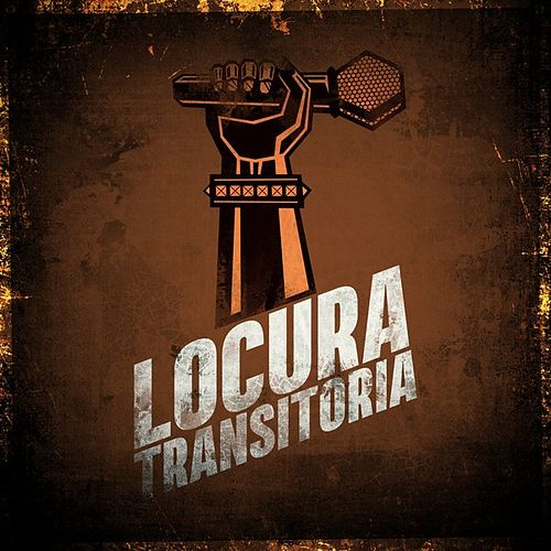 Locura transitoria de Various Artists