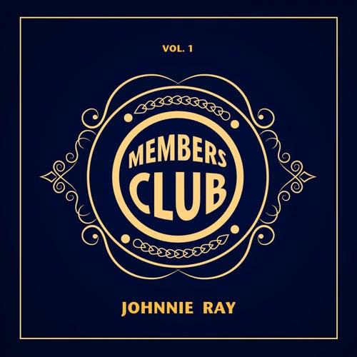 Members Club, Vol. 1 by Various Artists