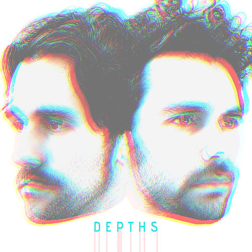 Depths by Tall Heights