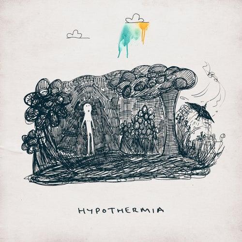 Hypothermia by Fletcher Gull
