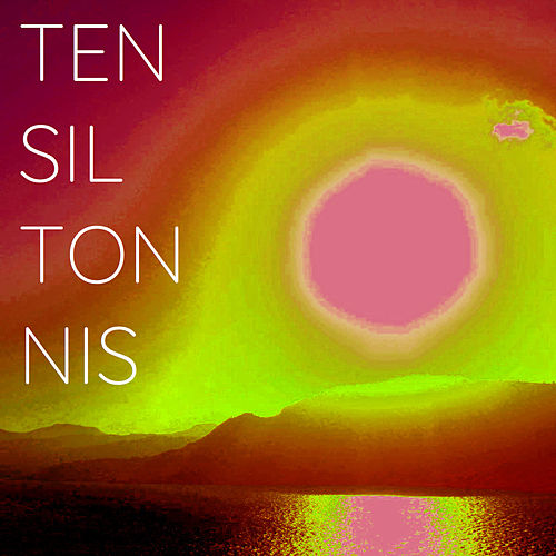 Opt-In Escape (Remix) by Tensil Tonnis