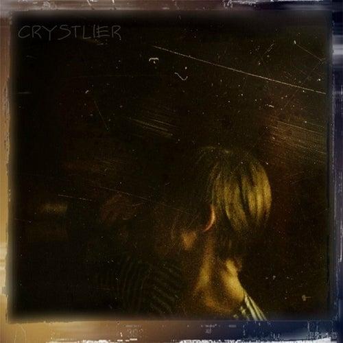 Молодость de Crystlier