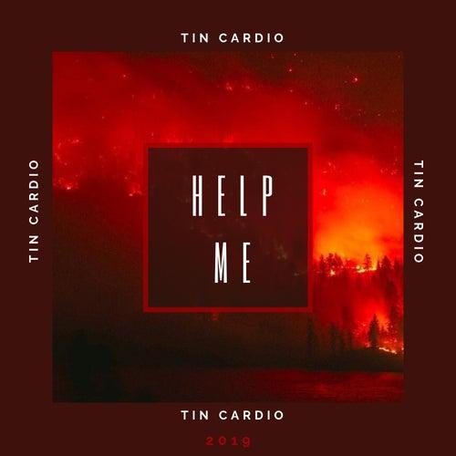 Help Me by TinCardio