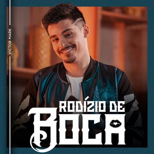 Rodízio de Boca by Victor Mark