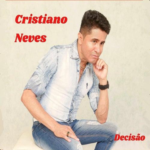 Decisão by Cristiano Neves