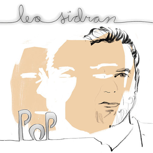 Pop by Leo Sidran