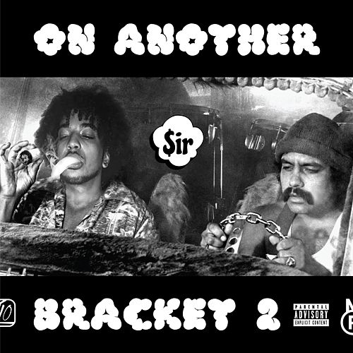 On Another Bracket 2 by $irCLOUD