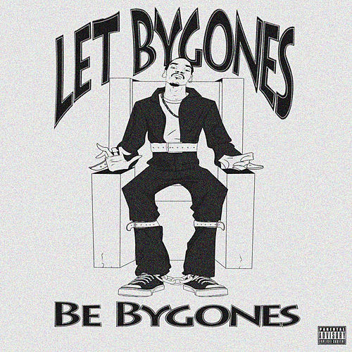 Let Bygones Be Bygones by Snoop Dogg