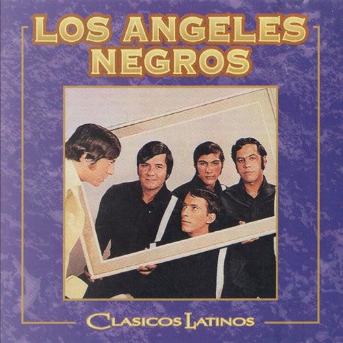 Clásicos Latinos de Los Angeles Negros