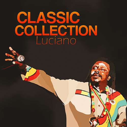 Luciano Classic Collection von Luciano