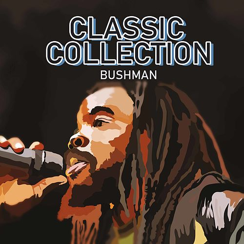 Bushman Classic Collection de Bushman