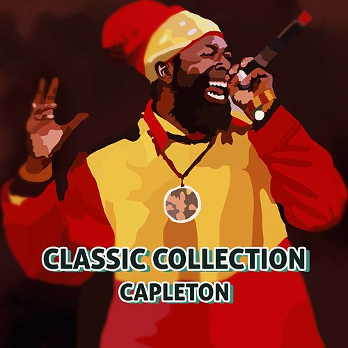 Capleton Classic Collection de Capleton