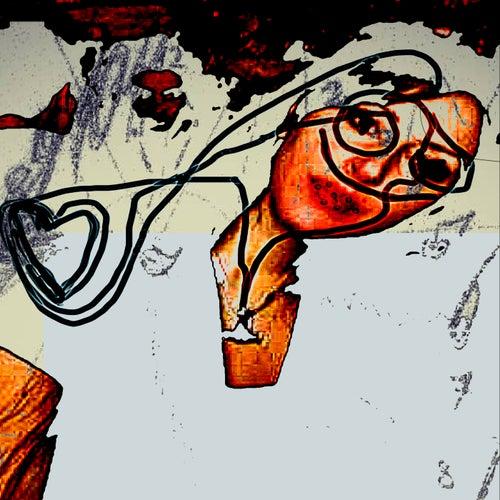 Lucy Stai Dormendo (Radio Version) de Il Poeta Dall'Inferno