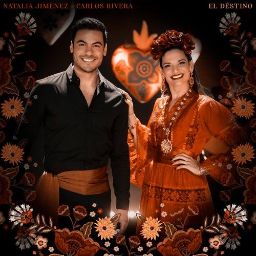 El Destino by Natalia Jimenez