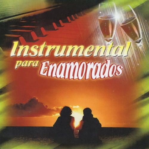 Instrumental Para Enamorados von Jimmy De Leon