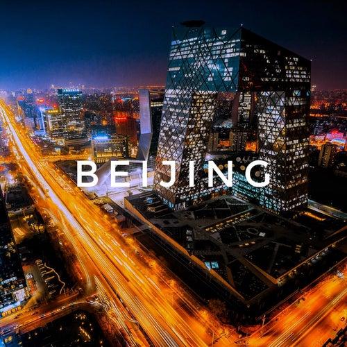 Beijing by Sugar