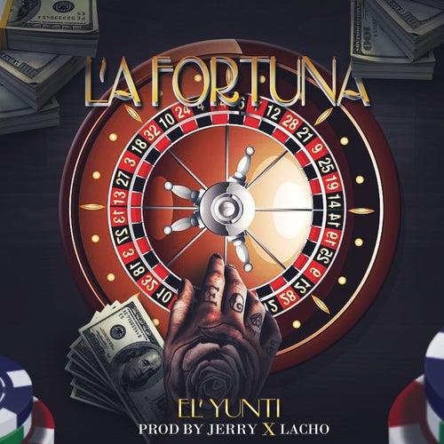La Fortuna de El Yunti