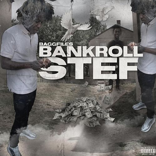 BankRollStef by BaggFiles