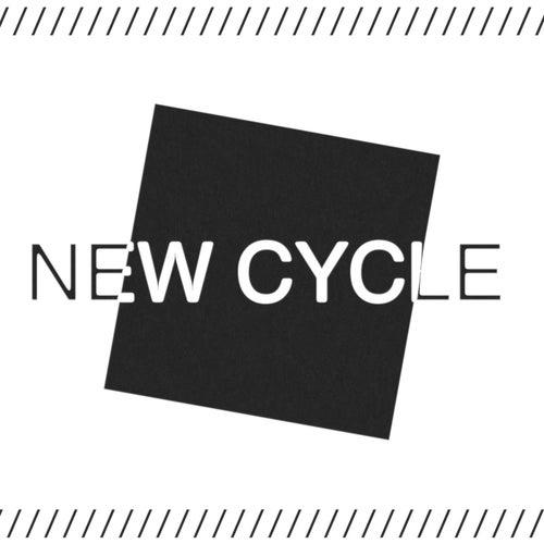 New Cycle de Bastien Agussol