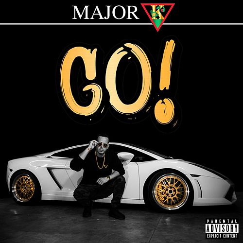 Go by major K
