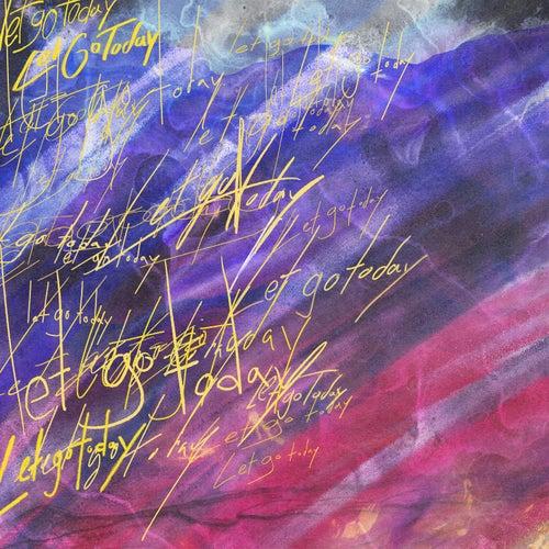 Let Go Today (Remixes) de Shoffy
