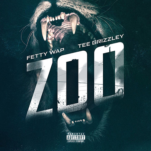 Zoo (feat. Tee Grizzley) by Fetty Wap
