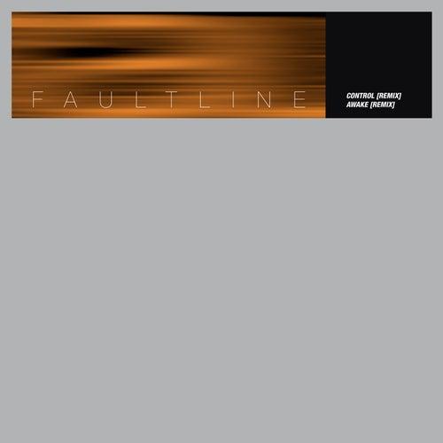 Control (Remix) by Faultline