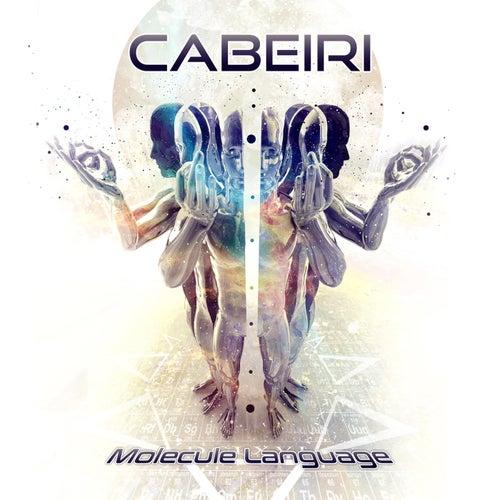 Molecule Language by Cabeiri