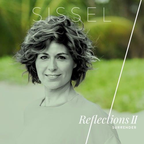 Surrender by Sissel
