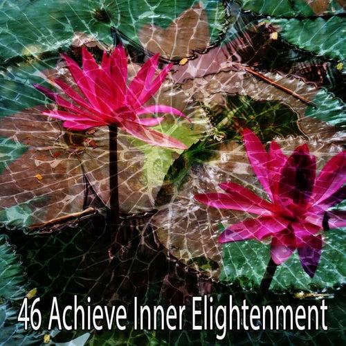 46 Achieve Inner Elightenment by Deep Sleep Meditation