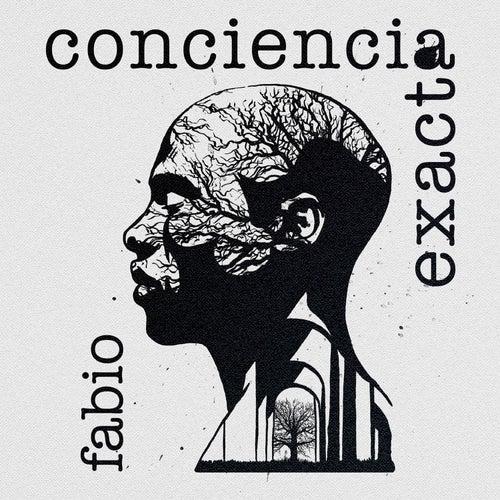 Conciencia Exacta de Fabio Bum Rap
