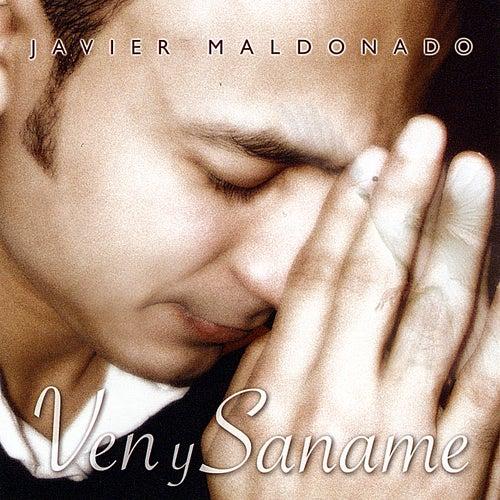 Ven y Saname by Javier Maldonado