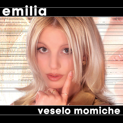 Veselo momiche by Emilia