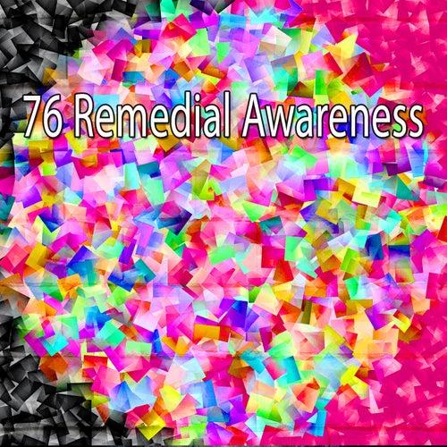 76 Remedial Awareness de Meditación Música Ambiente