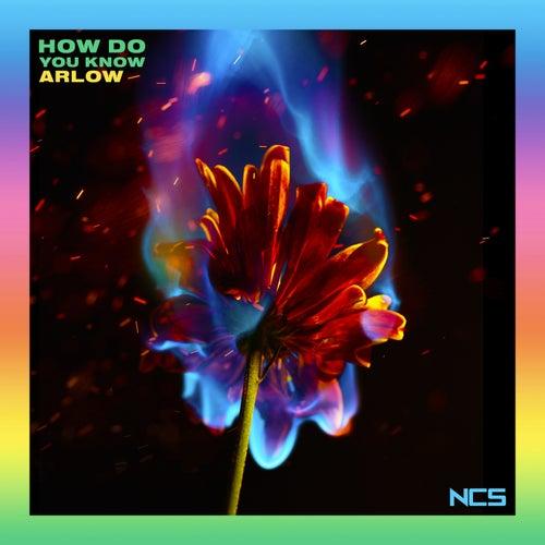 How Do You Know de Arlow