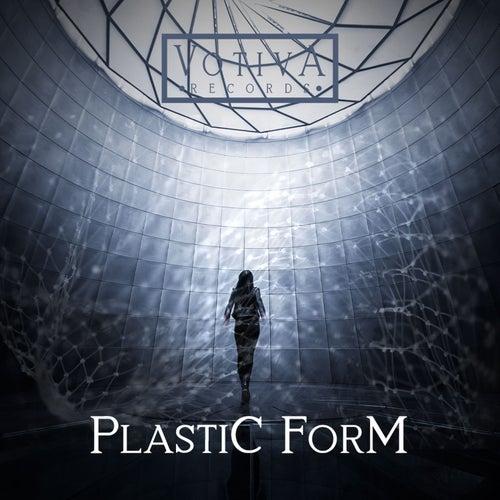Plastic Form de Various