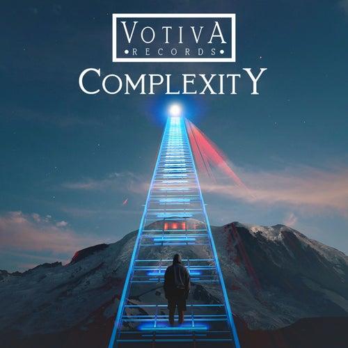 Complexity von Various