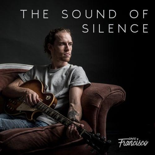 The Sound of Silence de David Francisco