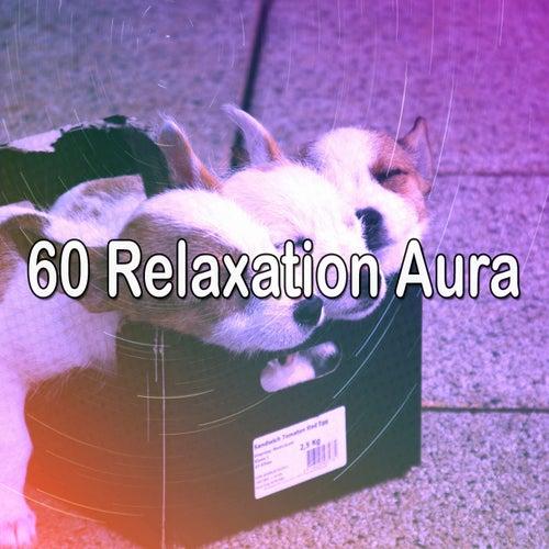 60 Relaxation Aura de Dormir