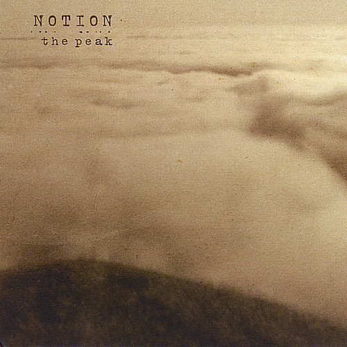 The Peak by Notion