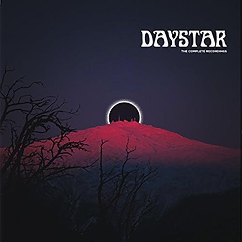 The Complete Recordings de Daystar