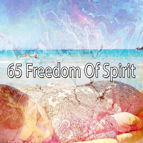 65 Freedom of Spirit de Ocean Sounds Collection (1)