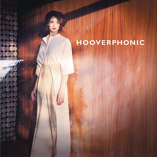 Reflection von Hooverphonic